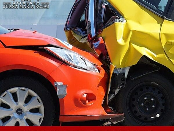 What Every Driver Should Know About Car Accidents in Tampa
